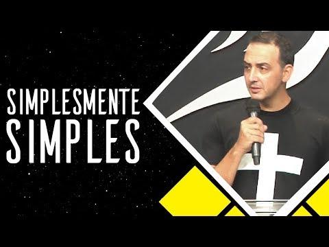 18/02/2018 - Simplesmente Simples