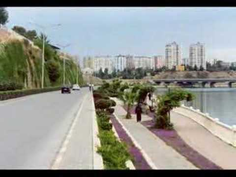Adana'mız