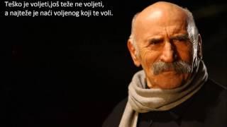 ramiz karaeski citati