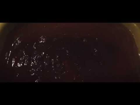 Watch the video for Madegg's creepy and chaotic 'Portrait of a Diagram' [405 Premiere]