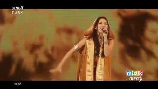 turan Bashkir song
