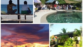 Botolan Philippines  City new picture : Rama International Beach Resort Botolan, Zambales