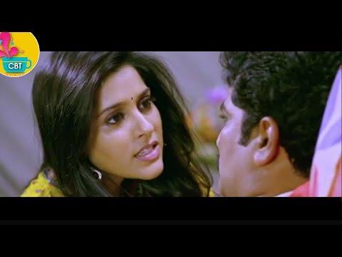 Video Charuseela Movie Theatrical Trailer || Rashmi Gautam || Rajiv Kanakala download in MP3, 3GP, MP4, WEBM, AVI, FLV January 2017
