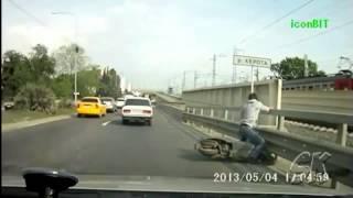 Clip hai - Nhung Clip hai huoc nhat tuan 3/5/2012