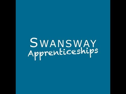 Swansway Apprenticeships