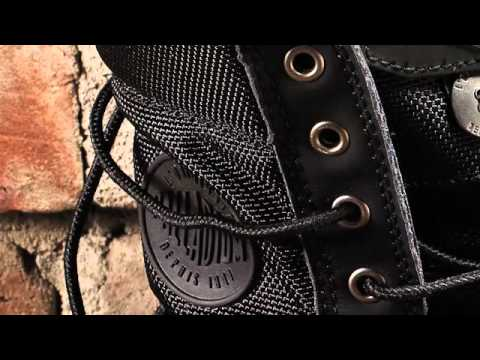 Video: G-Shock Cabin Fever with Palladium, Diamond Supply &#038; Amongst Friends