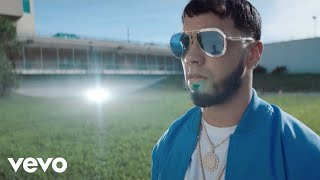 Video Anuel AA - Quiere Beber (Video Oficial) MP3, 3GP, MP4, WEBM, AVI, FLV Oktober 2018
