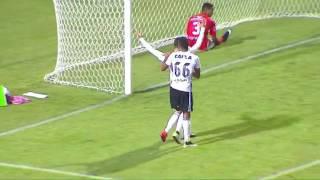 27 mar. 2017 ... JLV 1,374 views · 6:15. Coritiba 2 x 1 Rio Branco PR - Campeonato Paranaense n- 2017 - Duration: 1:45. Futebol de Resultado HD-TV 17 views.