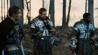 Nonton Centurion Movie Clip 1 Film Subtitle Indonesia Streaming Movie Download