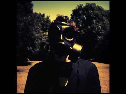 Tekst piosenki Steven Wilson - Veneno Para Las Hadas po polsku