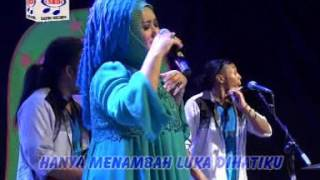 Video Evie Tamala -  Kertas Dan Api (Official Music Video) MP3, 3GP, MP4, WEBM, AVI, FLV Oktober 2018