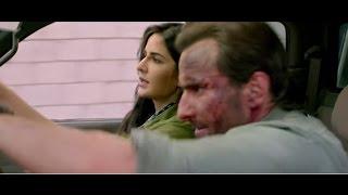 Nonton Phantom Promotional Event   Saif Ali Khan   Katrina Kaif   Directed By Kabir Khan Film Subtitle Indonesia Streaming Movie Download