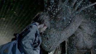 Nonton My Pet Dinosaur Trailer Film Subtitle Indonesia Streaming Movie Download