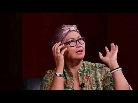 Nursyahbani Katjasungkana - LGBT (Bag.3)