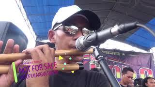 cek sound  Putra GRG Jombang