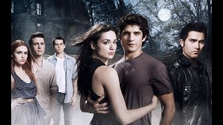 """Even though it still has half of a season to go, MTV and Teen Wolf Creator Jeff Davis are in discussions about the possible revival of the show. Davis says it wouldn't be for a few years, though, and with all new characters and settings. http://www.celebified.com - Get the hottest scoop on your favorite stars, TV shows, movies, and more!http://www.facebook.com/Celebified - 'Like' us and join in on the gossip fest!http://www.twitter.com/Celebified - Follow us for regular entertainment buzz and behind-the-scenes snaps from our red carpet visits, exclusive interviews, and more!Apparently when you're a werewolf, you can be revived before you're even dead!TVLine reports that MTV is in early talks of rebooting Teen Wolf, despite the show still having half a season to go before it is officially ended.Jeff Davis, creator of the show, says they're discussing the idea of bringing it back within a few years with all-new characters and a new setting.""""These characters and these stories have hit a peak. We're talking with Jeff about how do we actually keep that franchise alive,"""" MTV President Chris McCarthy said.Do you want to see the show continued? Sound off in the comments, and as always stick with us at Celebified for the latest TV scoop I'm Falyn, see you next time!"""