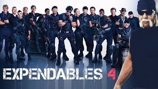 Nonton The Expendables 4 set for 2017 release - Collider Film Subtitle Indonesia Streaming Movie Download