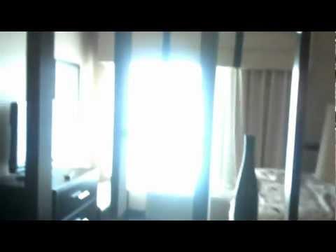 Cambria suites Roanoke Va