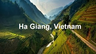 Ha Giang Vietnam  city pictures gallery : [Vivutravel] Ha Giang travel, Travel to Ha Giang, Vietnam