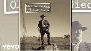 Leon Gieco - De Igual A Igual videoklipp
