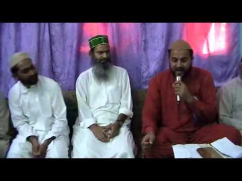 Video Urs Mubarak Hazrat Abu Anees Sufi Muhammad Barkat Ali Ludhianvi. download in MP3, 3GP, MP4, WEBM, AVI, FLV January 2017