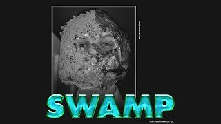 SWAMP - BROCKHAMPTON