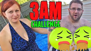 Grim wears a cringe bathing suit when the family goes swimming in the pool, heel wife wants to do a real 3am challenge and hire a medium to contact superpop and they unbox cool toys from fan mail in this hilarious fun happy family daily vlog! fan mail addressgrims toy showpo box 371island heights nj 08732GTS SHIRTS AT http://www.prowrestlingtees.com/grimstoyshowGTS CHANNEL: https://www.youtube.com/watch?v=InsA0vtvSK8GRIMS TOY CHANNEL: https://www.youtube.com/watch?v=gaXIJukCHksMORE FUN AT OUR WEBSITE http://grimstoyshow.com/FOLLOW US ON TWITTER https://twitter.com/GrimsToyShow
