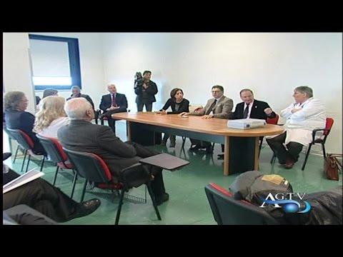 L'Asp di Agrigento avvia convenzione con Poste Italiane per il pagamento dei Ticket Sanitari