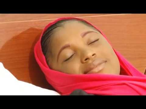 Matan Gida  Part 4 Latest Hausa Movie 2018