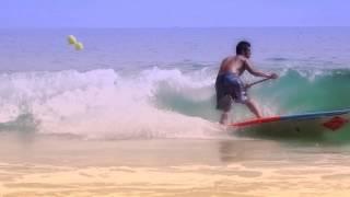 San Juan de Alicante Spain  city images : Parres Water Sports (Playa S.Juan Alicante,Spain)