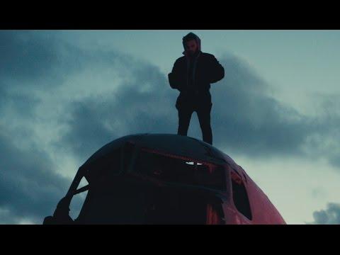 Remoe - Billie Jean Video