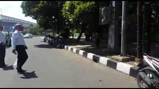 Video Walikota Bekasi Marah...Dapatin RAZIA ILGELA Petugas DISHUB#RahmatEffendi MP3, 3GP, MP4, WEBM, AVI, FLV Juni 2018