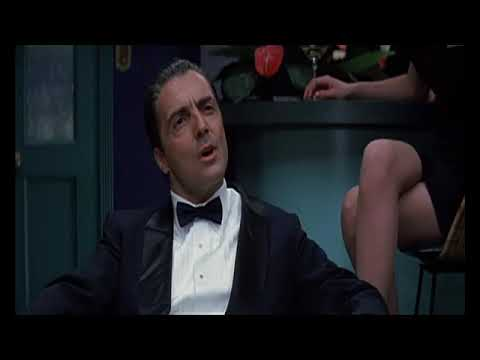 Hoffa 1992 -Clip- 'When Jimmy sends a message, it's gets through'