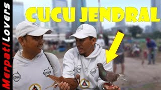 Video GREBEK LATIHAN KERA PUTIH Team Jakarta | Lapak POMCAS MP3, 3GP, MP4, WEBM, AVI, FLV November 2018