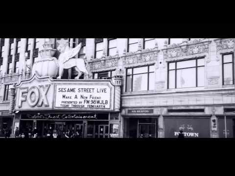 Truth Ali Ft. Royce Da 5'9  - Lost In Paradise