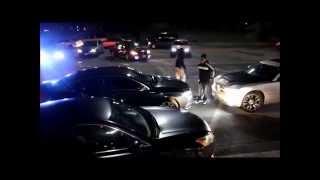 Nonton Y U Mad Auto Club Shut Down Fast 7 Ride Out Film Subtitle Indonesia Streaming Movie Download