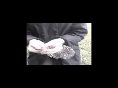 YouTube Video - The Secret, musiche di Bruno Ilariuzzi