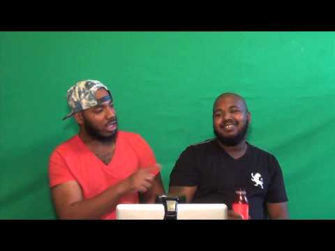 Calls - Donate To The Skorpion Show BBQ http://www.gofundme.com/9lxzzk Get Your Skorpion Show Shirts http://theskorpionshow.spreadshirt.com Skorpion Show Store Europe http://theskorpionshow.spreadshirt.net...