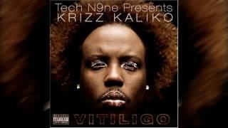 Krizz Kaliko - Slow Down (feat. Tech N9ne & Agginy)
