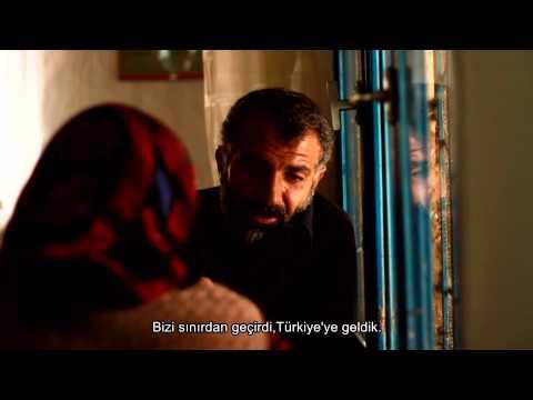 Çû – Halil Aygün/Emrah Doğru – 2013 Full HD – Kurdî