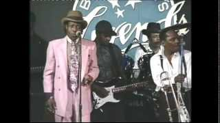 Chicago Blues, Live Vol. 1 - YouTube
