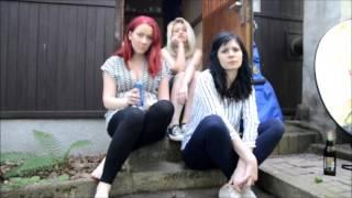 Video Kinkies - Bottle /akusticky/