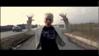 video Alibi mavery quid