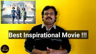 Nonton Hidden Figures (2016) Hollywood Movie Review in Tamil by Filmi craft Film Subtitle Indonesia Streaming Movie Download