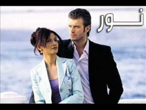 Noor - Episode 10 - 1st January 2013
