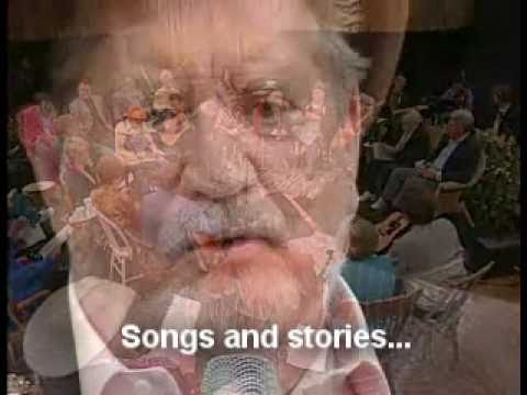 boxcar - Boxcar Willie songs & music. Visit http://www.cfrvideos.com and see over 50 country music legends. Boxcar Willie songs and more. Watch 16 hours performed live.