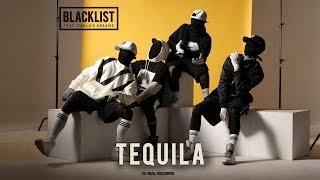 Video Blacklist feat. Carla's Dreams  - Tequila | Official Video MP3, 3GP, MP4, WEBM, AVI, FLV April 2018