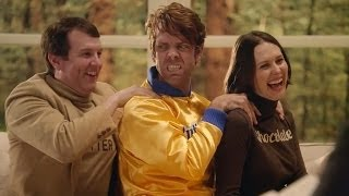 Nonton Butterfinger Cups Threesome Super Bowl XLVIII 2014 Commercial Film Subtitle Indonesia Streaming Movie Download