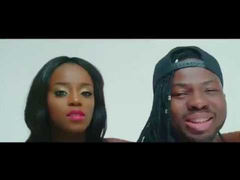 Dr. Amir – Wigili ft. Kcee, Harrysong & Skiibii (Official Video)