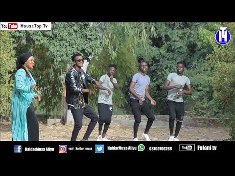 Sabuwar Wakar Husaini Danko Ta Video (Latest Hausa Music) Best Hausa Songs